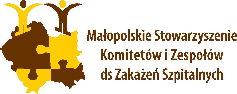 Małopolskie Stowarzyszenie Komitetów i Zespołów ds. Zakażeń Szpitalnych
